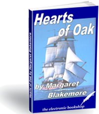 hearts-of-oak