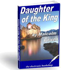 daughter-of-the-king