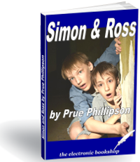 simon-and-ross