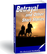betrayal-and-other-short-stories