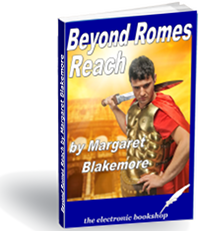beyond-romes-reach