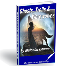 ghost-trolls-and-werewolfes