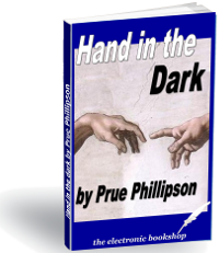 hand-in-the-dark