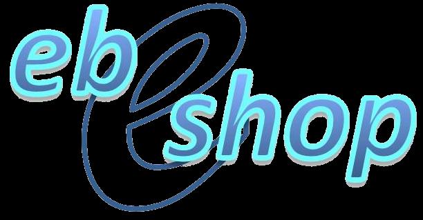 e-bshop