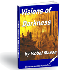 visions-of-darkness