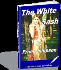 the-white-sash
